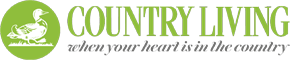 country-living-logo