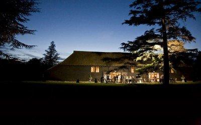 slider-night-barn